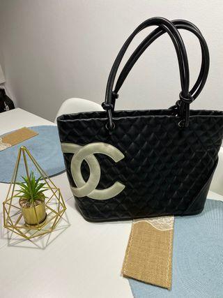 Cambon Chanel