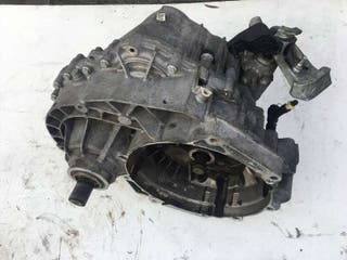 Caja de cambios VW T5 T6 2.0 TDI PAT