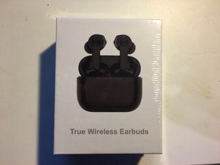 Auriculares Inalambricos, Bluetooth 5.0 HiFi IP7