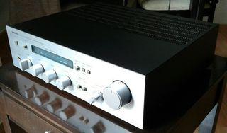 Onkyo A-7040 Amplificador