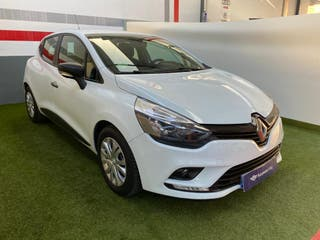 Renault Clio Business Energy dCi 90 Ecoleader