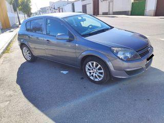 Opel Astra H, 1.7 CDTI Enjoi