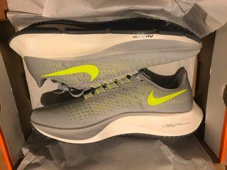 Zapatillas Nike Pegasus 37