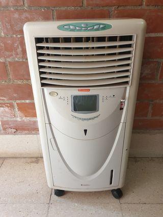 Calefactor 3 en 1 Technoline TL-198A