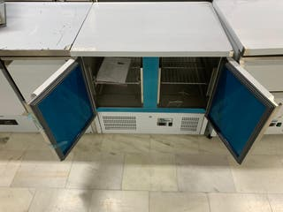 mesa refrigeradas2 puertas