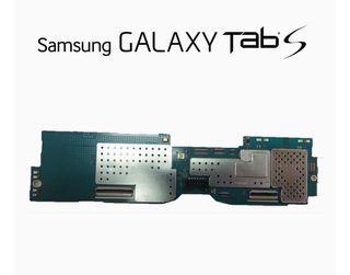 PLACA BASE SAMSUNG GALAXY TAB S (10,5'). T800