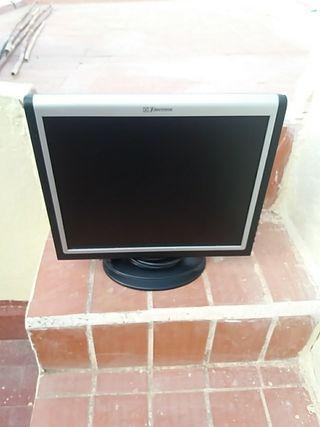 "MONITOR LCD 19""TFT Emerson"