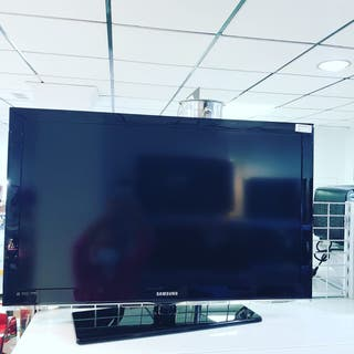 Televisión Samsung 40 pulgadas LED