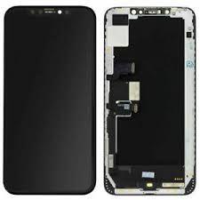 pantalla Ipone xr-xs max