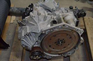 Caja de cambios Audi Volkswagen Seat Skoda RES DSG