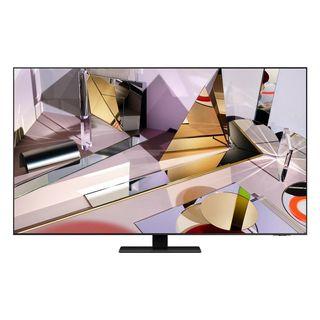 "TV SAMSUNG QE55Q700T 55"" QLED ULTRA HD 8K HDR10+"