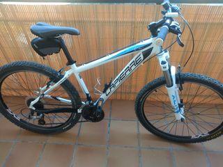 bicicleta montaña lapierre