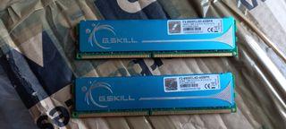 GB RAM DDR2
