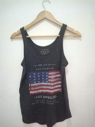EE.UU t-shirt