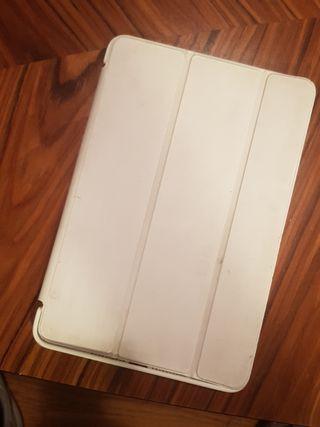 SmartCase y SmartCover para iPad Mini