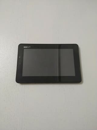 Tablet energy s7 dual