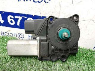 Motor elevalunas trasero izquierdo Bmw Serie 3 ber