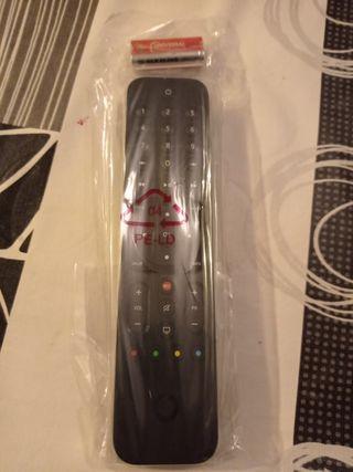 mando Vodafone