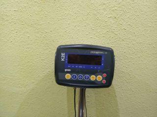 Balanza electrónica K2E-150S