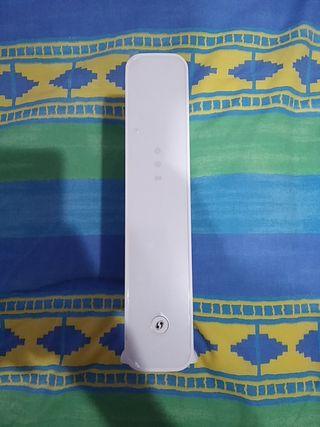 Router-Wifi de Fibra Óptica de Vodafone.