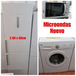 OFERTAS CON GARANTÍA