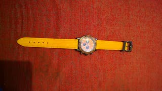 "reloj de pulsera ""PATEK PHILIPPE"""