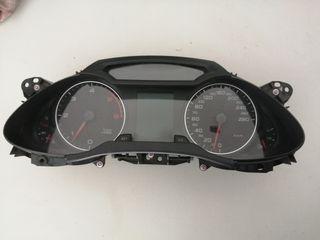 Audi 8K0920900D 503001621603 MY2-COR 7VM12KW18