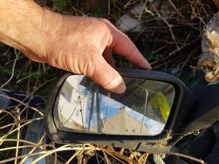 espejo retrovisor Citroen xsara