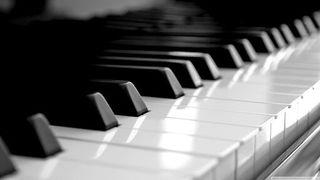 Clases de Piano en Almendralejo.