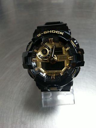 Reloj pulsera Casio G - SHOCK
