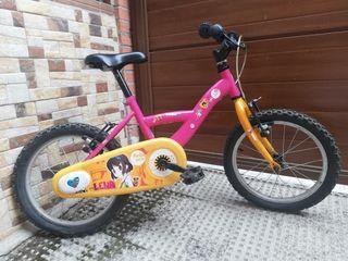 Bicicleta Infantil sin uso