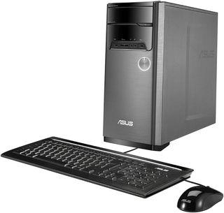 PC Asus m32
