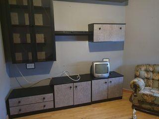 Apartamento en alquiler en Cuatro Vientos en Ponferrada