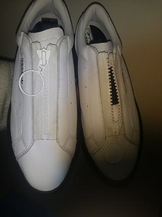 Brand new never been worn!!!