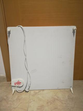 calefactor de cerámica (400w)