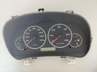 Peugeot Boxer 503000121100 1339327080