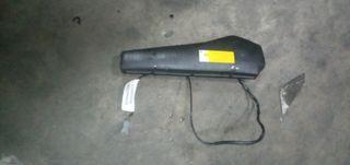 airbag lateral copiloto bmw e90