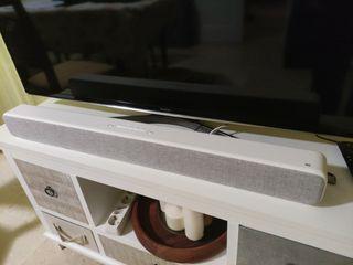 Barra de sonido Xiaomi Mi TV Bar