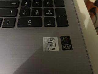 ordenador portátil i7