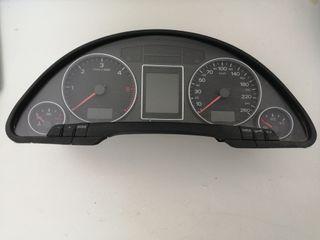 Cuadro instrumento Audi A4 0263664226 0200 600470