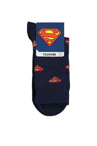 Calcetines hombre SUPERMAN