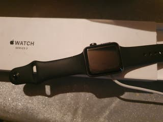 Reloj Smartwatch Apple