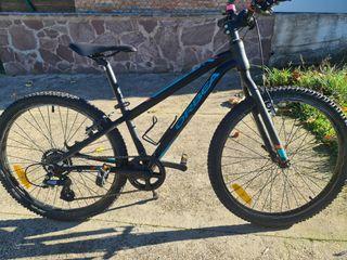 """bici 24"""" orbea"""