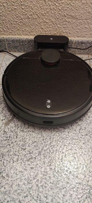 Xiaomi Mi robot Vacuum mop pro Robot aspirador