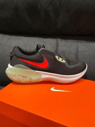 Zapatillas running Nike Joyride dual run T43,44,46