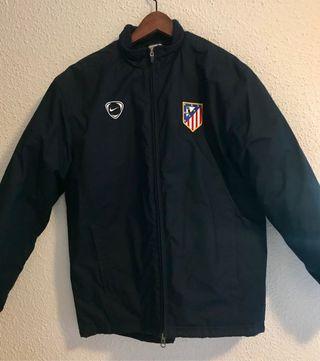 Chaqueta Nike Atlético de Madrid