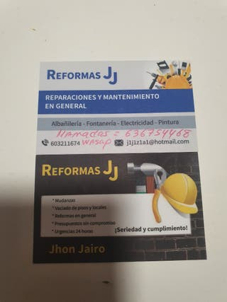 REFORMAS EN.GENERAL