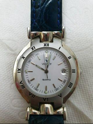 Reloj Viceroy de Caballero