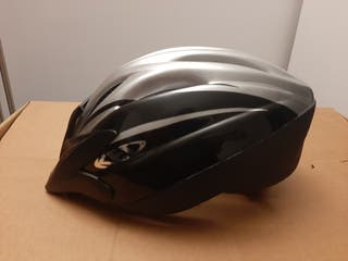 vendo casco