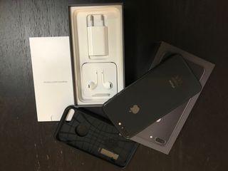 iPhone 8 Plus en perfecto estado
